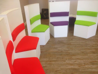 upholstery cleaning in school cambridge