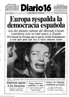 https://issuu.com/sanpedro/docs/diario_16._19-10-1977