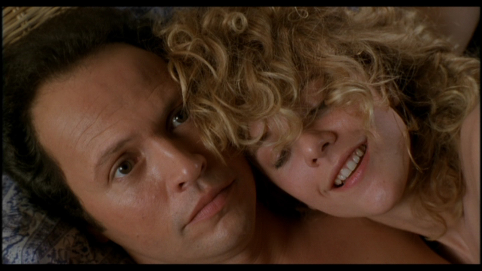 Le meilleur: quand harry rencontre sally vf