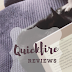 Quickfire Reviews