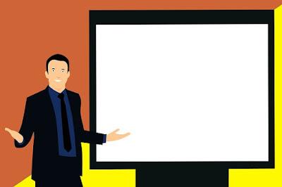 Kupowanie reklam np. mailing, reklamy PTC, CPC, wyświetlenia banerów (i inne) w różnych serwisach