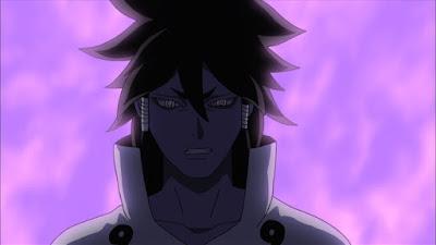 Naruto Shippuden 468