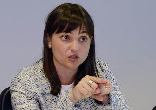 Assoporti: Serracchiani, D'Agostino presidente imprimerà dinamismo
