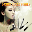 Which Are Some Of The Best E Cig Accessories One Should Possess ?
