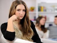 5 ciri wanita yang mudah berselingkuh