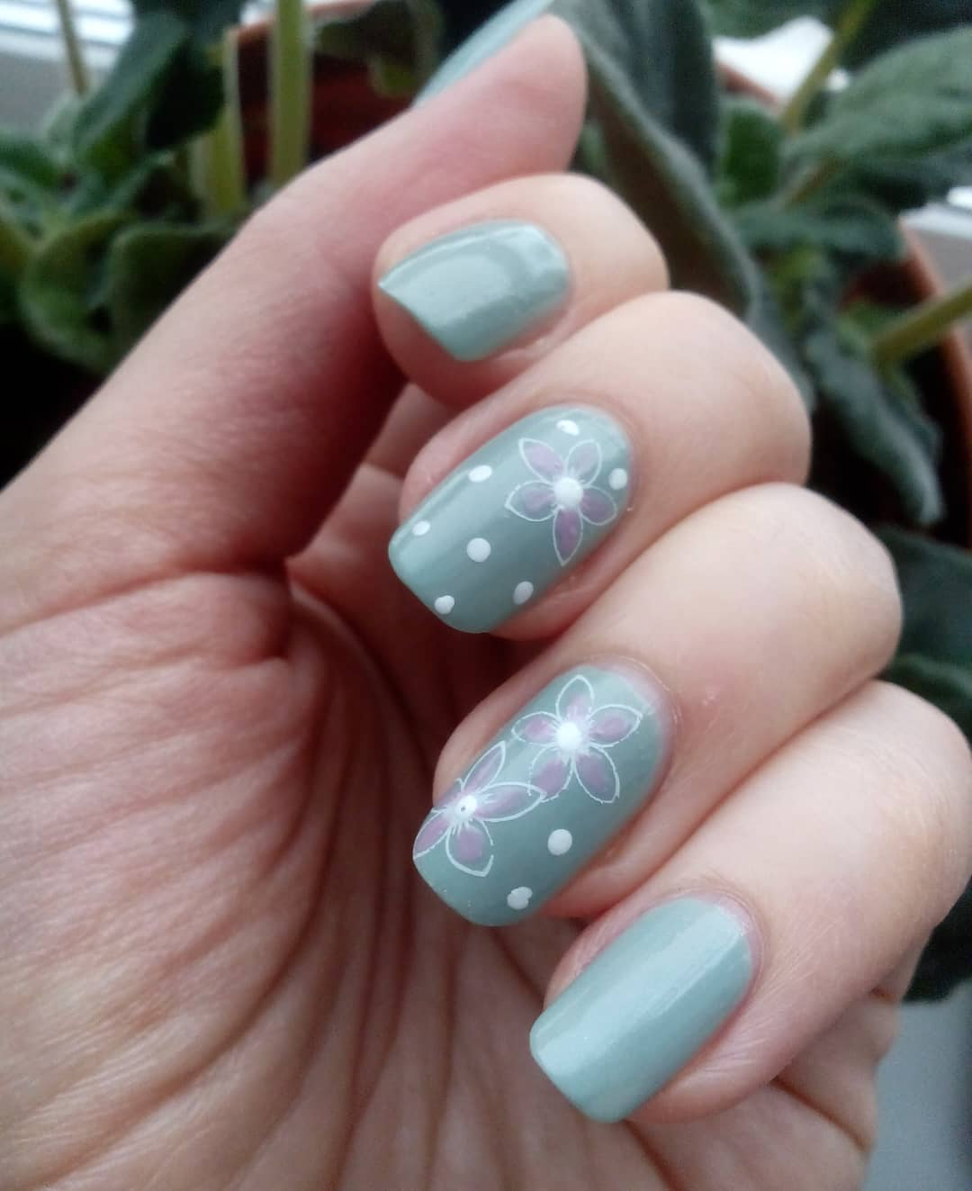 nail.art-floreale