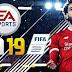 تحميل فيفا 2019|fifa 2019DOWNLOAD