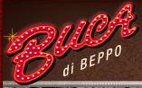 Birthday Club Restaurants