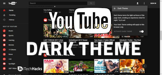 youtube-dark-theme-1