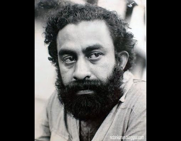 Remembrance of Pathmarajan, News, Cinema, Entertainment, Award, Writer, Director, Kerala.