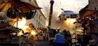 Esquadrão 6: Netflix lança sua versão de Velozes e Furiosos