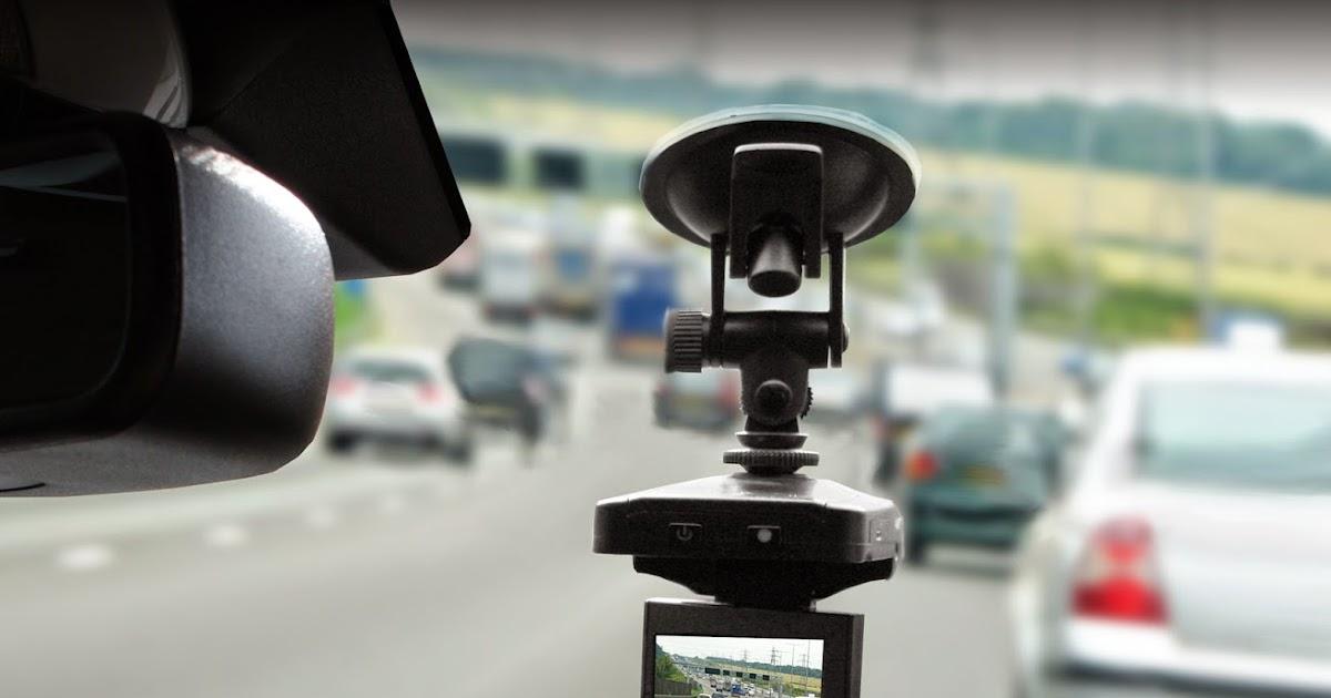 Видео с регистраторов 2020 новые в хорошем качестве ютуб видеорегистратор автомобильный dvr c600 1080p