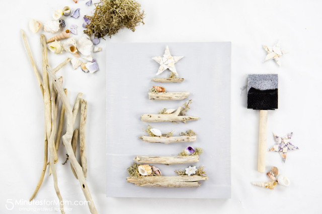 https://www.5minutesformom.com/141523/driftwood-christmas-tree-craft/