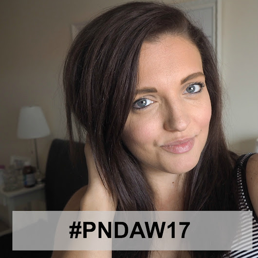 Peri natal Mental Health, My Story and Recovery #PNDAW17