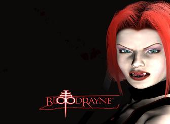 BloodRayne [Full] [Español] [MEGA]