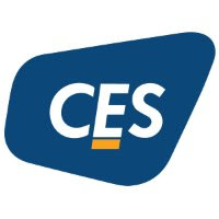 CES Limited Openings For Software Developer Walkin Drive 02nd December 2017
