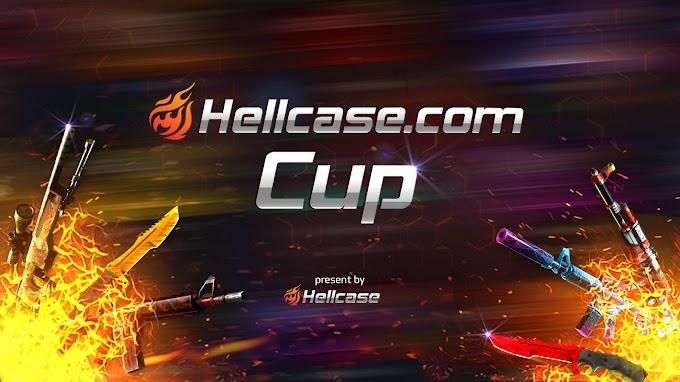 Hellcase Promo Code 2019