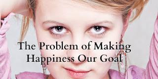 https://biblelovenotes.blogspot.com/2014/02/trojan-horse-enemy-happiness.html