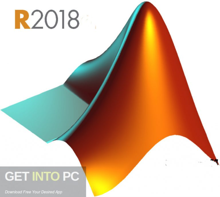 MATLAB CRACK 2018 free download with key - MATLAB Programming