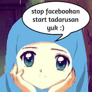 dp bbm lucu meme lucu gambar bergerak gif stop facebookan