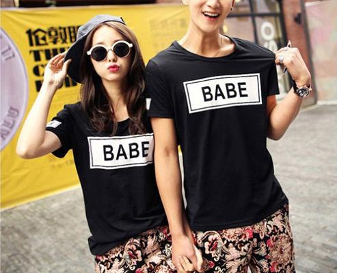 dating cultura în coreea)
