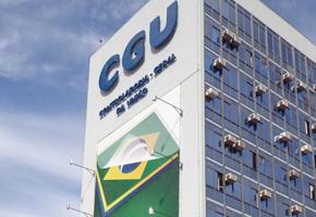 Ministério abre processo contra empresas por fraudes na Lei Rouanet