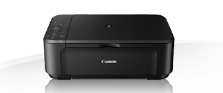 Canon PIXMA MG3250 Wireless Inkjet Printer Drivers