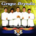 Grupo Bryndis - 45 Éxitos (Versiones Originales)[iTunes][CD 2016][MEGA/GD]