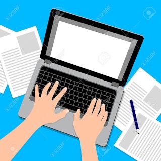 Dịch vụ soạn thảo văn bản toàn quốc