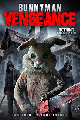 Bunnyman Vengeance 2017 Custom HDRip NTSC Dual Spanish 5.1