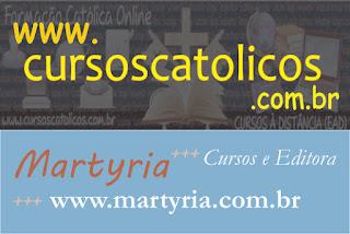 http://www.cursoscatolicos.com.br/2017/04/curso-teologico-pastoral-completo.html