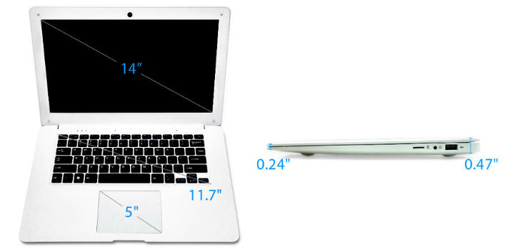 spesifikasi-hardware-pinebook