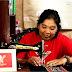 Mila Hadirkan Tenun NTT Dalam Bentuk Tas Aksesoris Dan Baju Dengan Harga Terjangkau