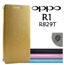 OPPO R1 R829T Official USB Driver Download Here,