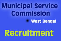 www.mscwb.org - KMC Recruitment 2017 for AE Posts