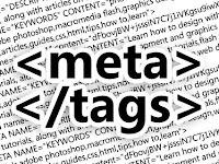 Cara Pasang Meta Description, Title Tag, dan Heading Tag Berbeda tiap artikel