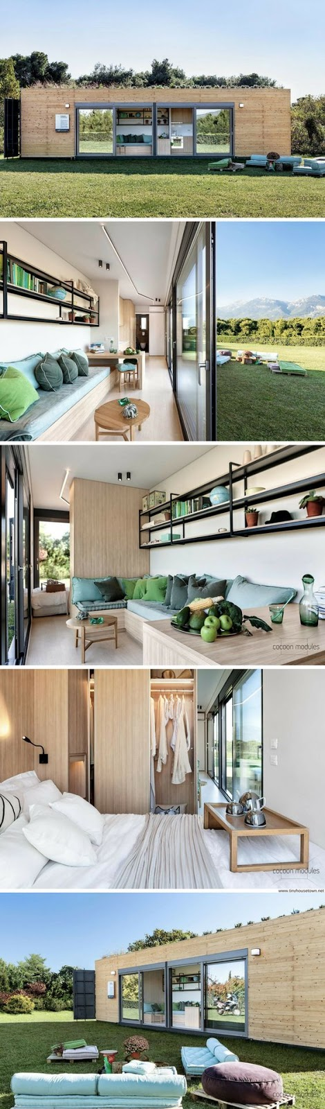 Variedades, casas sustentáveis, casas ecológicas, eco houses, dicas de decoração, Inspiração, adobe, super adobe, cob, casa de campo, casa na montanha