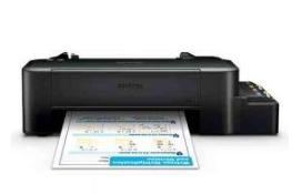 Download Driver Printer Epson L120-anditii.web.id
