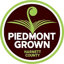 Member Piedmont Grown