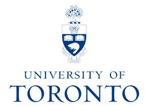 University of Toronto Lester B. Pearson International Scholarship Program