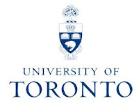 University of Toronto Arts & Science Postdoctoral Fellowship Program