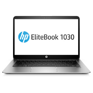 HP EliteBook 1030 G1 Z2U92ES Driver Download