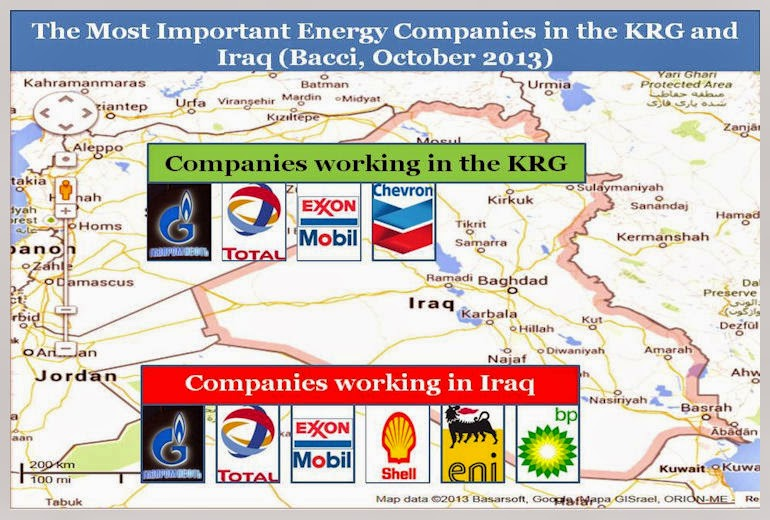 BACCI -The-Most-Important-Energy-Companies-in-the-KRG-and-Iraq-Oct.-2013