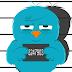 El PP quiere regular las redes sociales para limitar la libertad de expresión