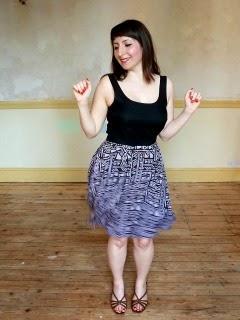 http://www.astitchingodyssey.com/2014/06/tribal-print-lilou-dress.html