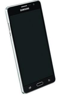 Samsung Galaxy On7 Pro USB Driver Download