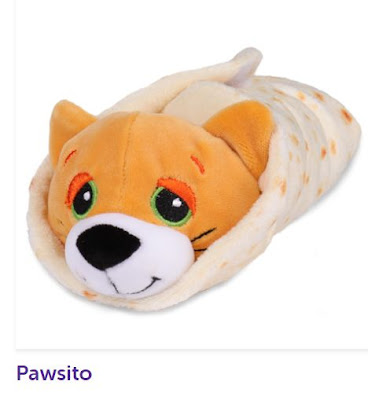 Pawsito Cutetitos series 1
