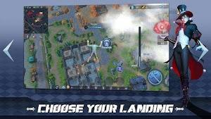 تحميل لعبة الأكشن والقتال Survival Heroes للأندرويد - أخر اصدار