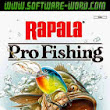 Download Game Rapala Pro Fishing For PC