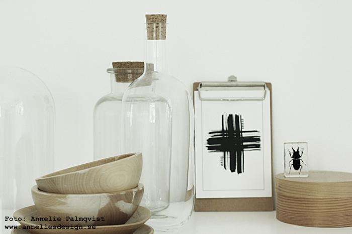 vykort, kort, svart och vitt, svartvit, svartvita, annelies design, webbutik, webbutiker, weshop, inredning, vitt, vit, vita, skalbagge, skalbaggar ,insekt, insekter, plastkub, kub, plast, clipboard, glasflaskor med kork, flaska, flaskor, skänk, natur, trärena detaljer, trärent, svart, svarta, nettbutikk, poster, psoters, konsttryck, tavla, tavlor,